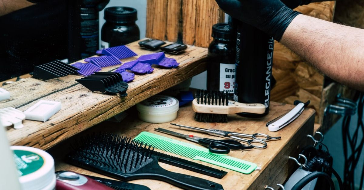 10 Ways to Market your Salon Business
