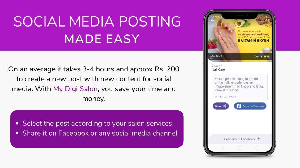 Social-Media-MyDigiSalon