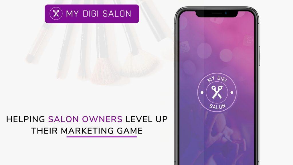 Salon-Marketing-Game-My-Digi-Salon