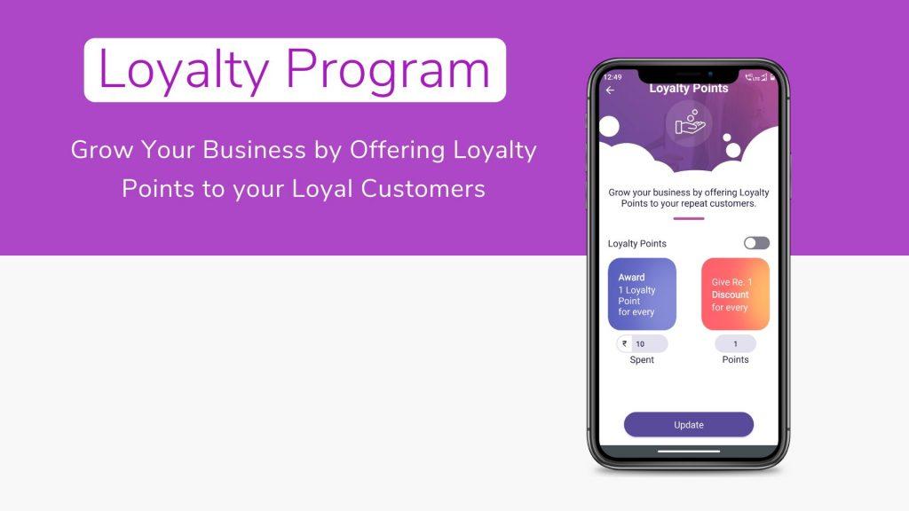 Loyalty-Program-MyDigiSalon