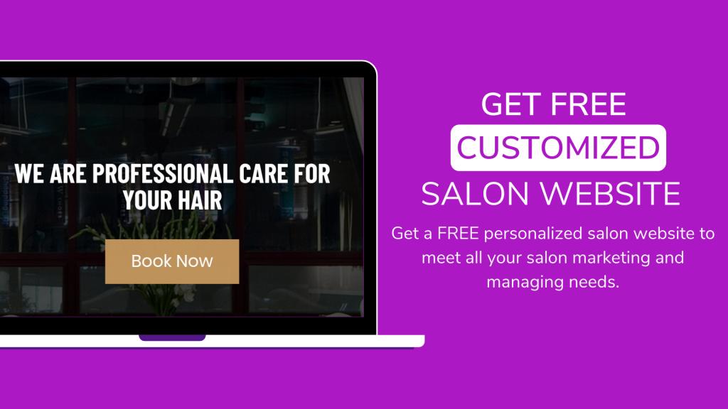 Salon-Website-MyDigiSalon