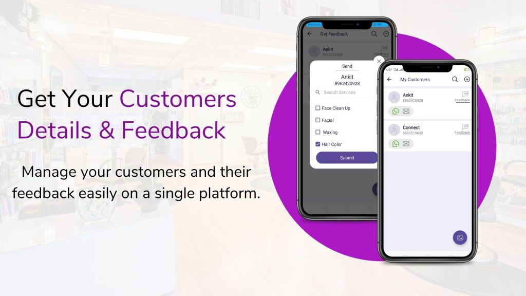 customer-feedback-MyDigiSalon