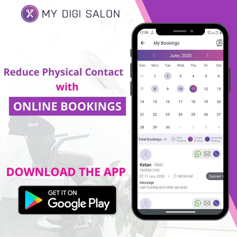 online-salon-bookings-mydigisalon