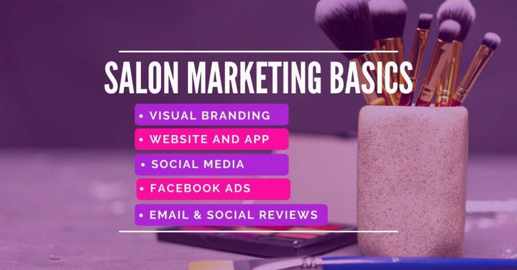 salon-marketing-basics-MyDigiSalon