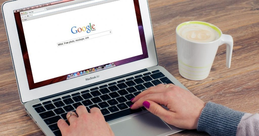 Google-MyDigiSalon
