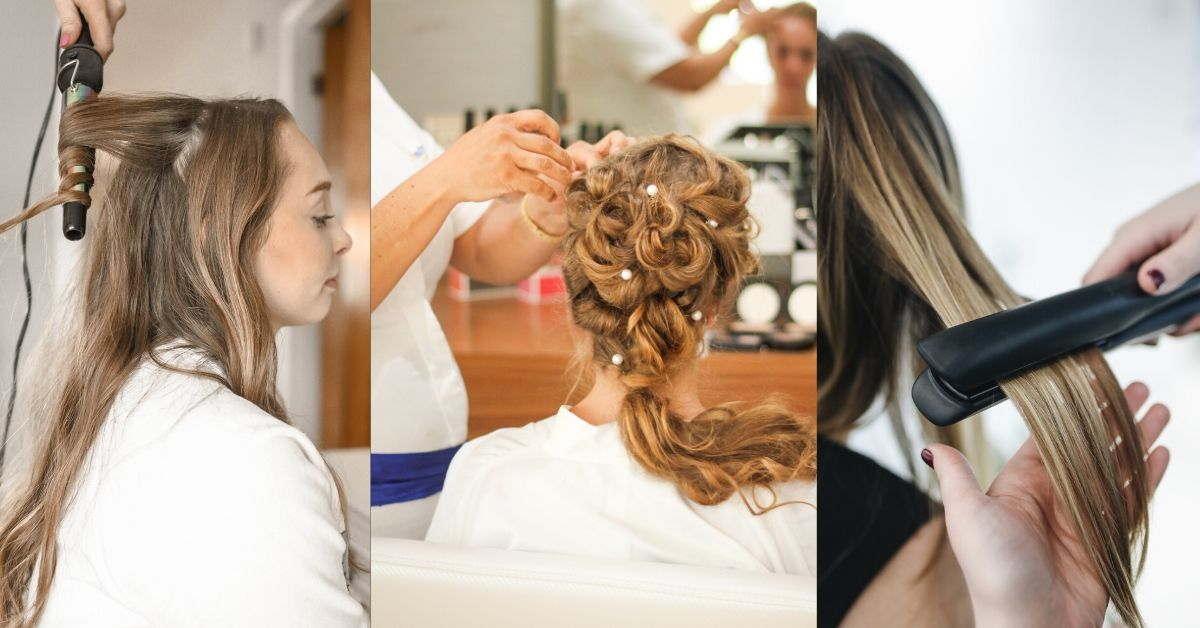 8 Winning Hair Salon Appointment Ideas To Bring More Customers