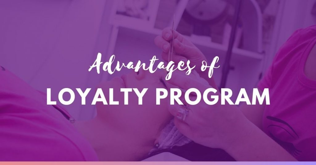 advantagesloyaltyprogram-mydigisalon