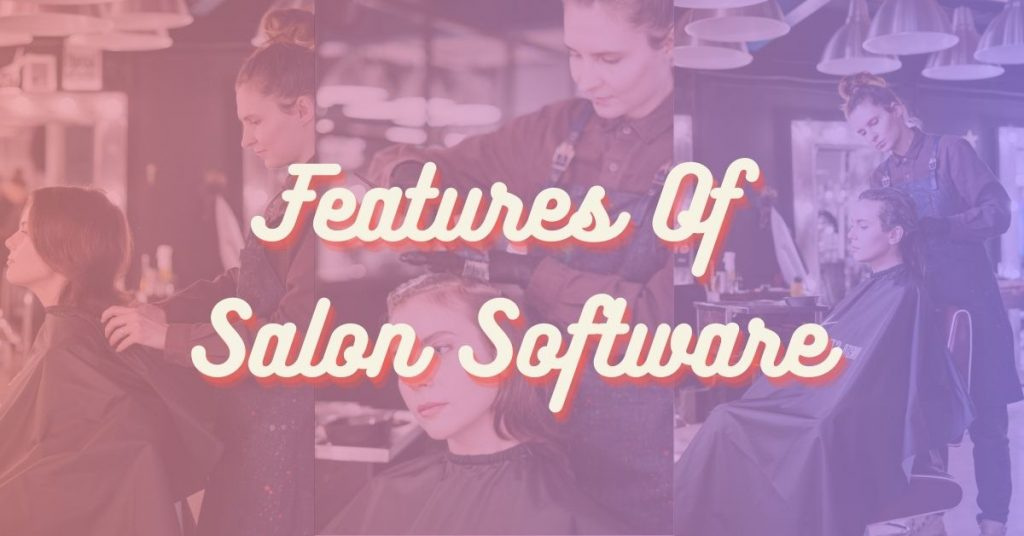 featuressalonsoftware-MyDigiSalon