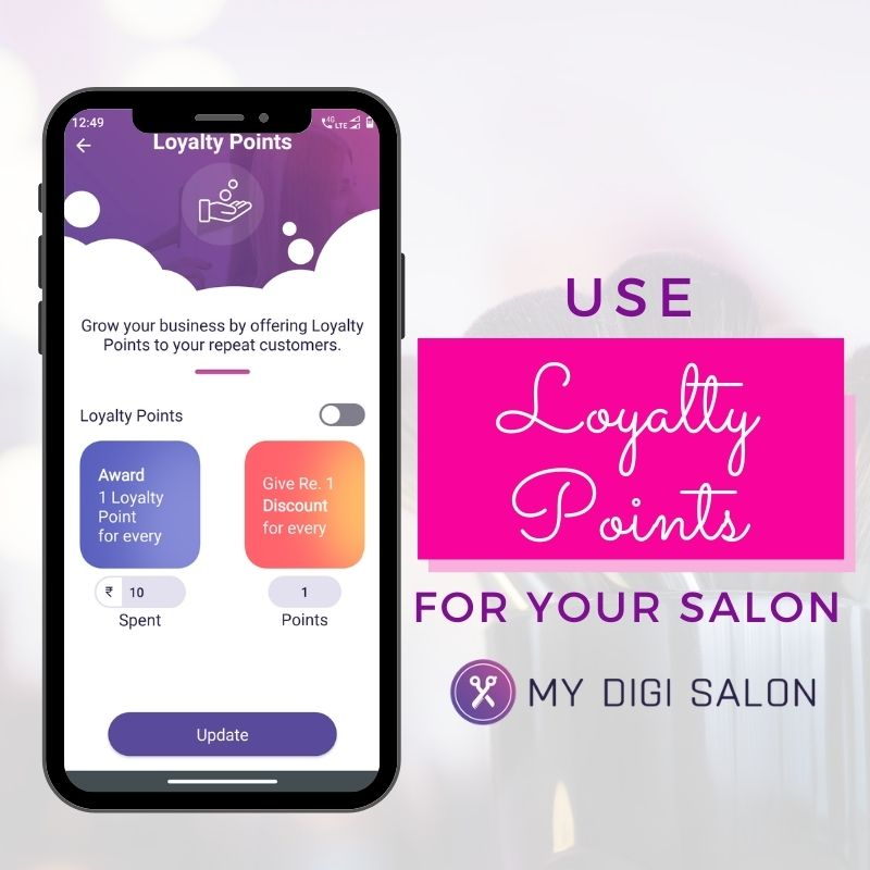 Loyalty-Points-MyDigiSalon
