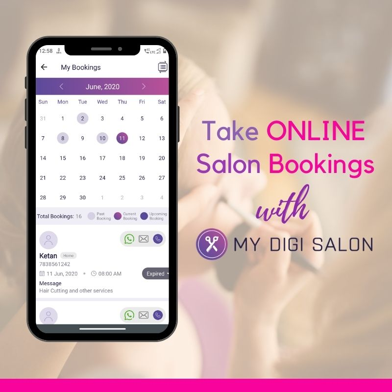 salon-bookings-MyDigiSalon