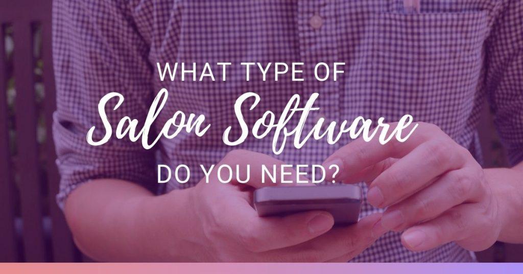 typeofsalonsoftware-MyDigiSalon