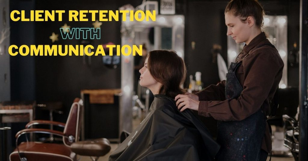clientretention-mydigisalon