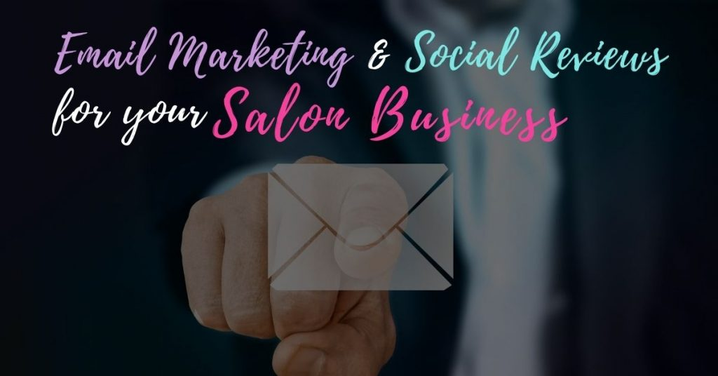email-marketing-mydigisalon