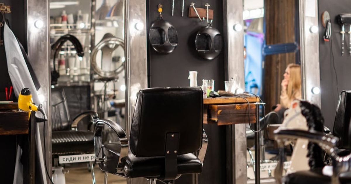 How Customer Loyalty Programs Work for a Successful Salon Reopening