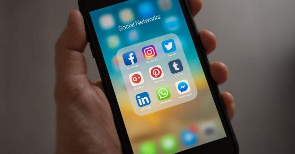 socialmedia-mydigisalon