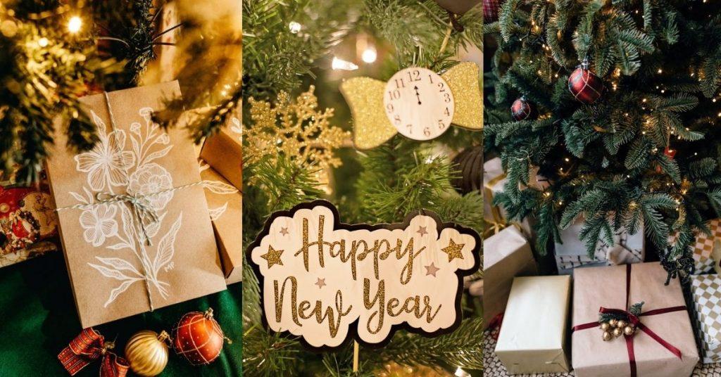 Christmasadvertisment-mydigisalon