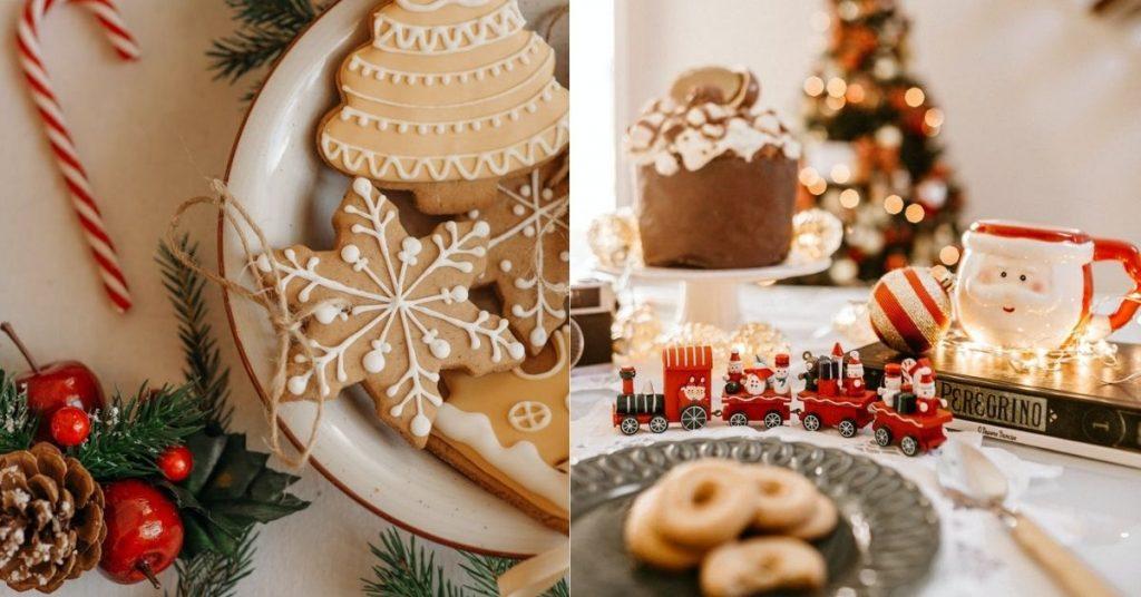 christmascookies-mydigisalon