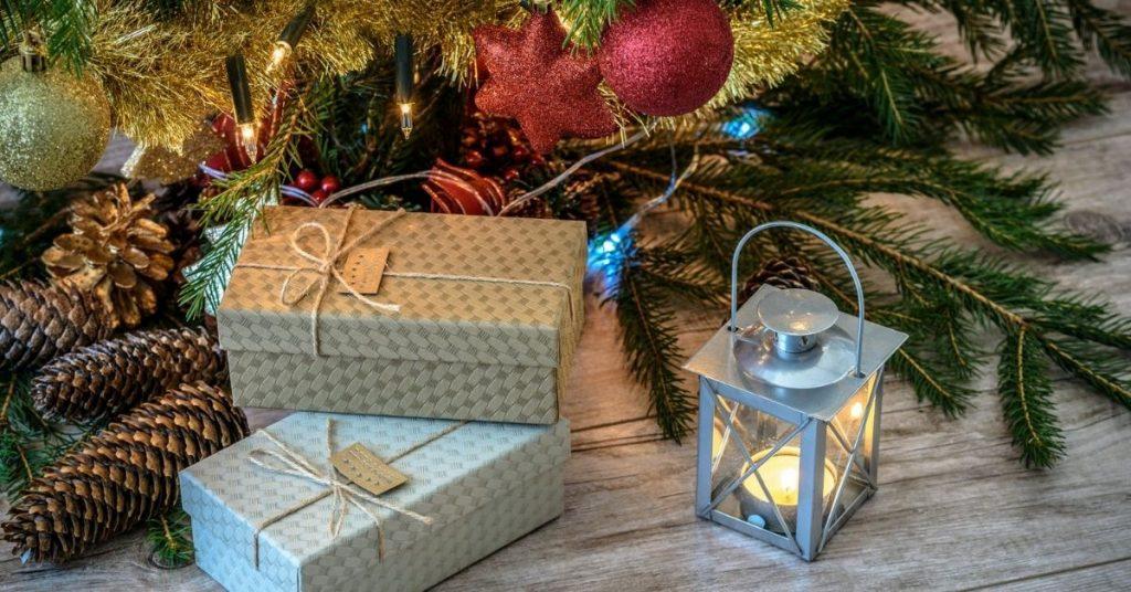 Christmasdecor-mydigisalon