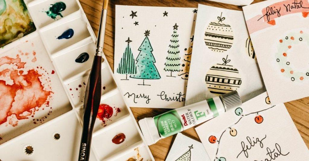 christmasgreetings-mydigisalon